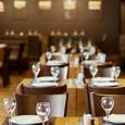 DiningStocks.com