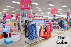The Tjx Companies Inc A Time To Love A Time To Buy