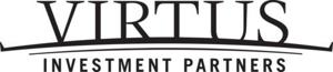 Virtus Investment Partners