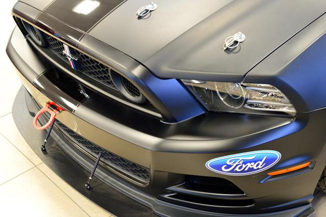 ford motor company pricing strategy
