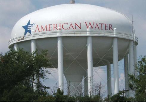 American Water Works