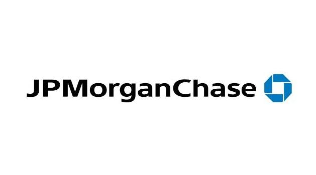 In Face Of Growing Interest In Question >> 3 Reasons To Choose JPMorgan Chase Over Wells Fargo - Wells Fargo & Co. (NYSE:WFC) | Seeking Alpha