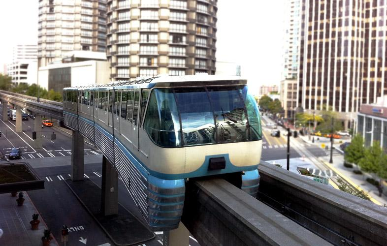 Byd Enters The Monorail Market Byd Co Ltd Otcmkts