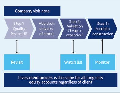 business & finance,,wealth management