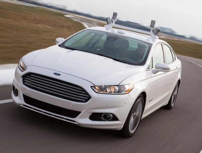 How Ford Plans To Crush Tesla - Ford Motor Company (NYSE:F)