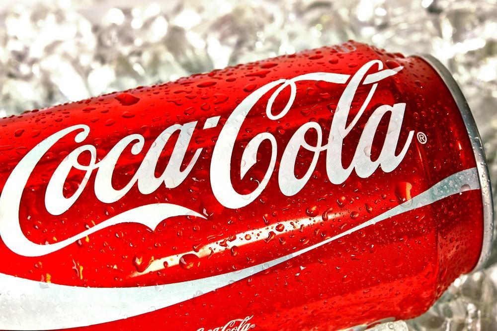 msp project coco cola Coca-cola and the american beverage association have claimed that exercise can mitigate the calories and health impacts of sugary drinks the praxis project disagrees and has filed a lawsuit.