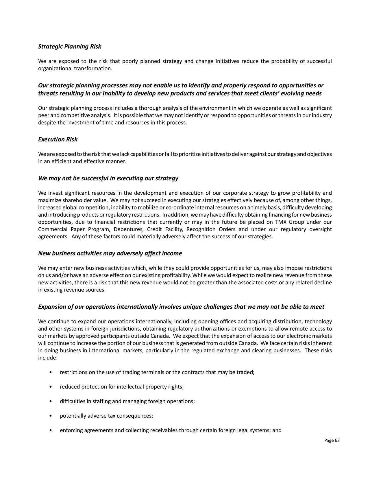 organizational transformation q a paper Wps@efzghr working paper series paper no 08-07 tomislav hernaus generic process transformation model: transition to process- based organization led into question the whole process paradigm how to move toward process-based organization design, the paper takes systematic approach over existing.