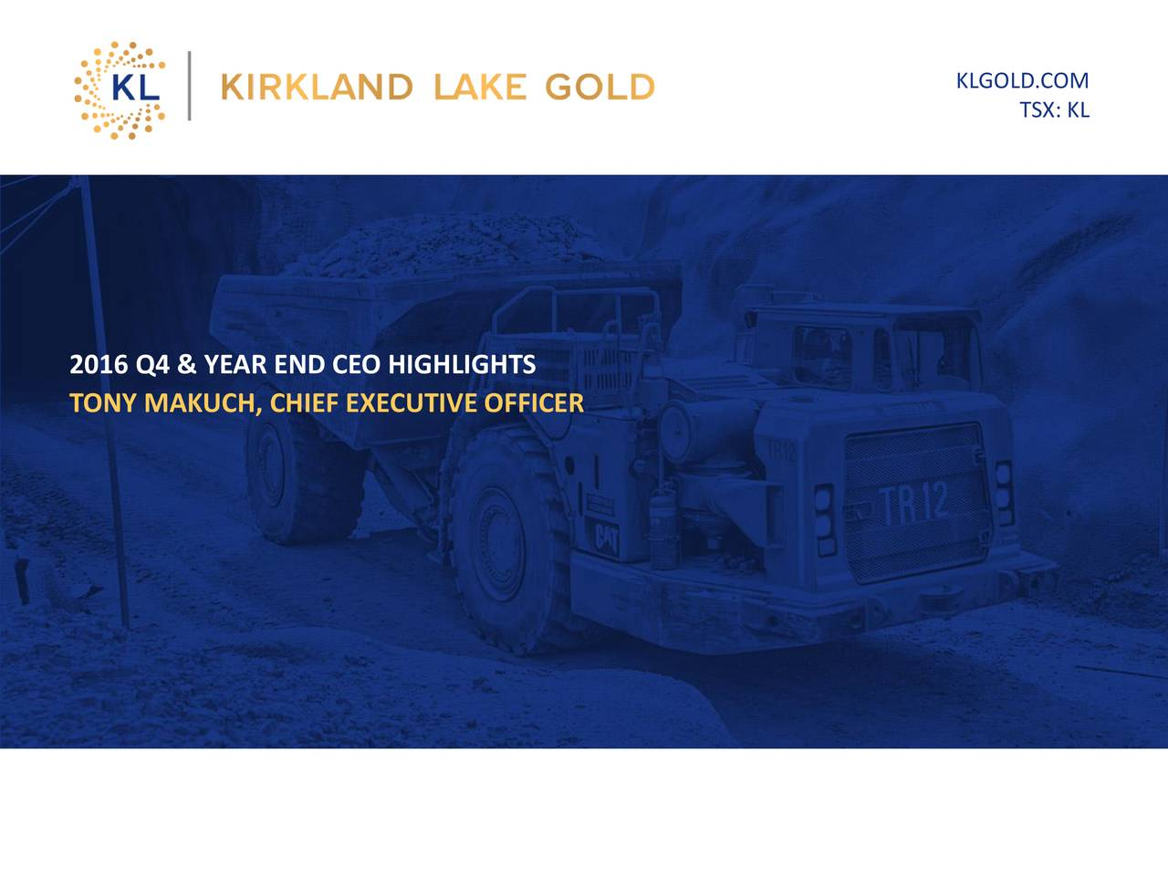 kirkland lake single girls Lake washington high school is a highly rated, public school located in kirkland, wa it has 1,459 students in grades 9-12 with a student-teacher ratio of 21 to 1.